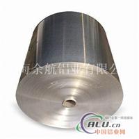 1100铝卷:延展性、成形性、耐腐性