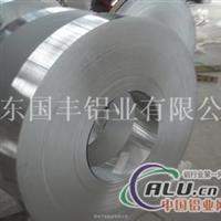 进口6A02铝带