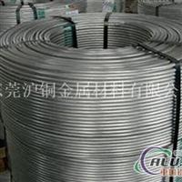 国标7075螺丝铝线 价格