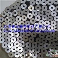 LY12無縫鋁管 大口徑鋁管