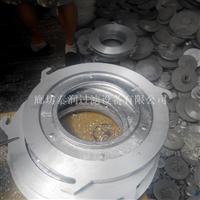 <em>鋁</em><em>粉</em>過濾器濾芯高溫聚酯纖維快拆除塵濾筒
