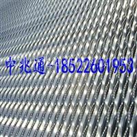 厂家批发铝合金鳄鱼嘴防滑板网