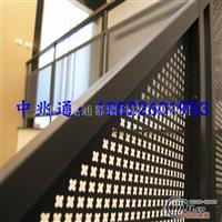 热销楼梯防护穿孔板空调冲孔罩