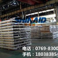 进口6061T4铝板