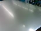 镜面铝板 铝板厂家