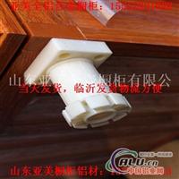 瓷砖橱柜 徐州地板砖橱柜铝材