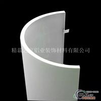 铝天花铝单板厂家 包柱铝单板