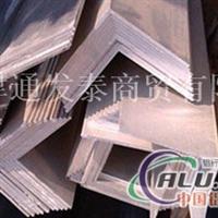 6063T5铝型材氧化铝型材价格