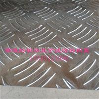 4.0m厚度防滑铝板价格厂家