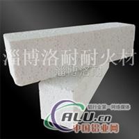 洛耐氧化铝空心球砖耐火砖价格