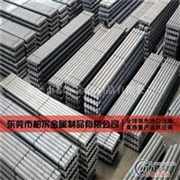 供应LY16进口铝棒 美国进口铝棒