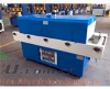 Jinan INGRAT contraction packaging machine for thermal break aluminum profile (SSM-350)