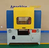 Jinan INGRAT Winding packaging machine (CRM-01)