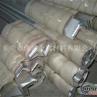 专业加工制造6010铝管各种铝管