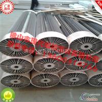 工业型材生产厂家6063工业铝材