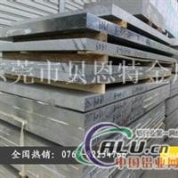 5154铝合金板价格