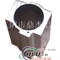 欢迎咨询采购工业,建筑铝型材