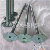 铝基专用喷涂铁氟龙涂料