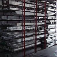 3003铝管 国标铝管厂家