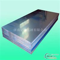 滁州超厚铝板,超值铝板厂家直销