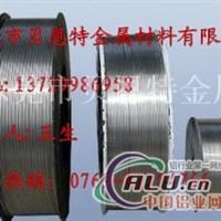 铝合金螺丝钉线价格