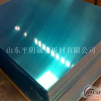 濟南5083鋁板