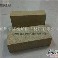 厂家直销三级高铝砖