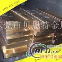C65100硅青铜板价格
