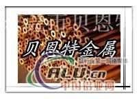 C5210磷青铜管价格