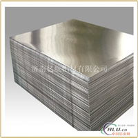 厦门铝板加工订做,保温、标牌铝板