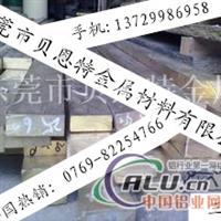 C87900硅青铜排价格