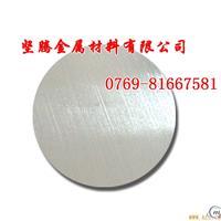 6061铝合金板材 进口铝合金板