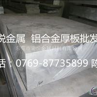 进口5083铝合金板 5083铝合金