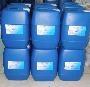 中央空调循环水系统防冻液