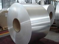 0.8保温专用1060铝卷3003铝卷