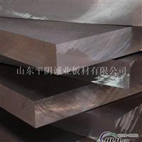 超宽超厚铝板 模具铝板