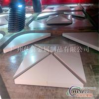 造型铝单板优质生产销售厂家