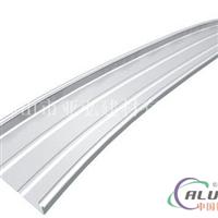 65直立锁边铝镁锰板 幕墙铝单板