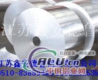 1060保温铝卷板