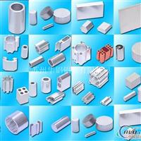 铝型材,铝材