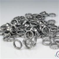 低溫鋁焊絲|低溫藥芯鋁焊絲