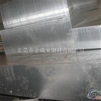 6061超厚铝合金板 铝合金薄板