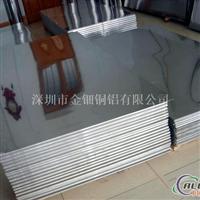 供应1050西南铝板 耐磨硬质铝板