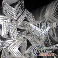 6063角铝规格,角铝价格
