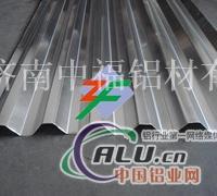 山东750型铝瓦生产厂家直供