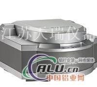 中国ROHS检测仪