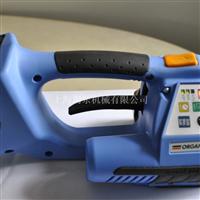 ORT250电动打包机