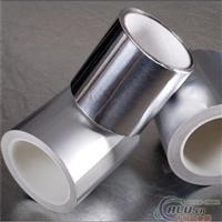 亲水铝箔特性