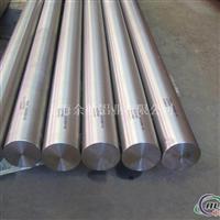 專業銷售6151鋁棒規格
