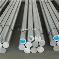 国标LY12铝棒,LY12氧化铝棒